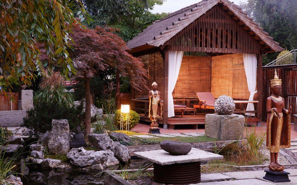European-Ayurveda-Resort-Mandira-Styria-Austria-Image-Carousell-02