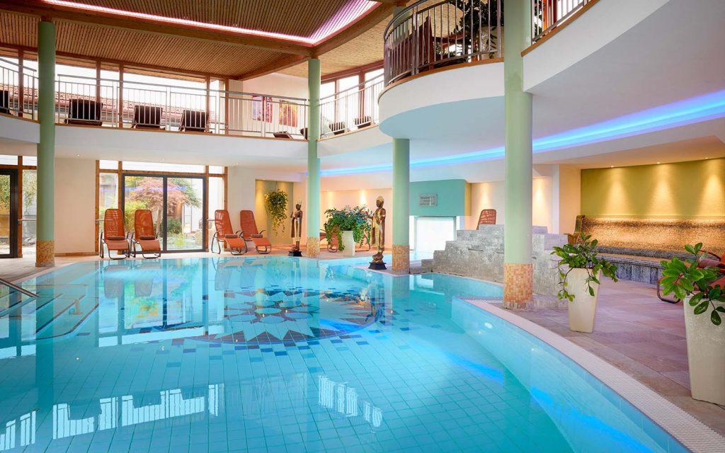 European-Ayurveda-Resort-Mandira-Styria-Austria-Image-Carousell-03