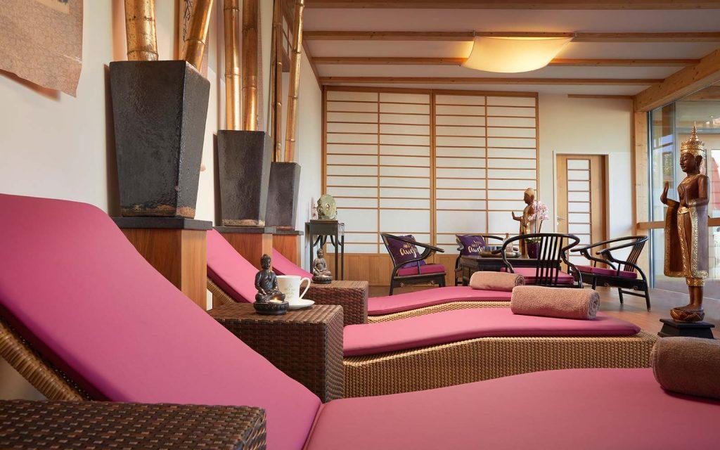 European-Ayurveda-Resort-Mandira-Styria-Austria-Image-Carousell-09