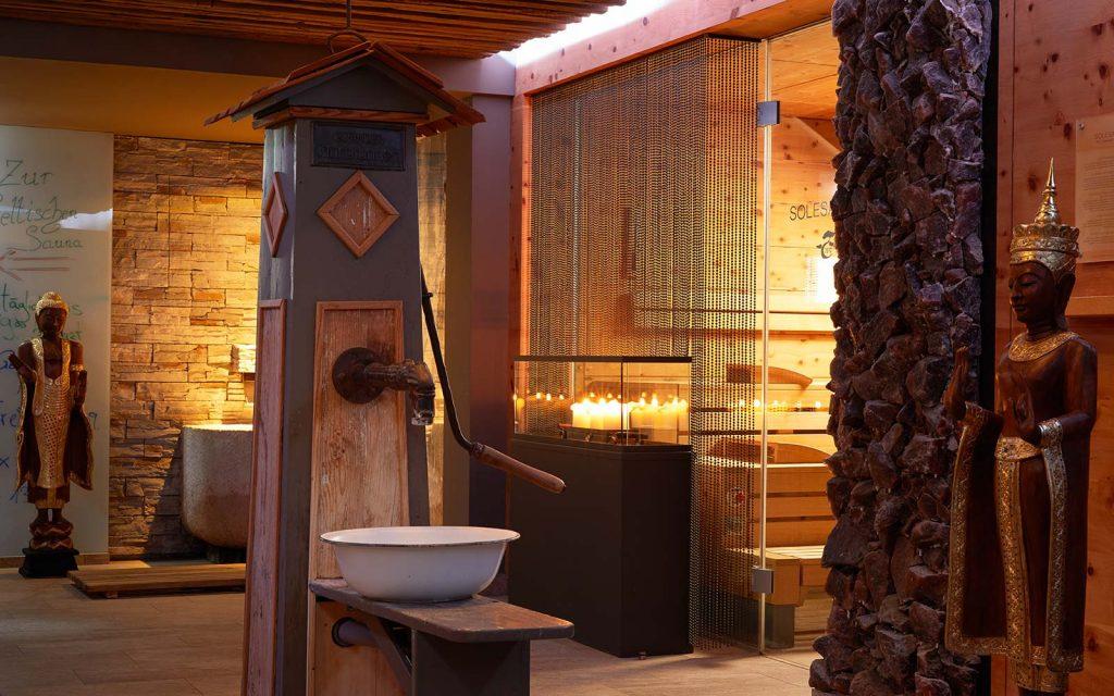 European-Ayurveda-Resort-Mandira-Styria-Austria-Image-Carousell-10